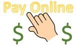 Pay Fees Online & Donate